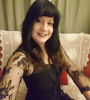 Rabaa incall escort in Bloomingdale Florida